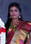 14th Chennai International Film Festival Opening Ceremony Images