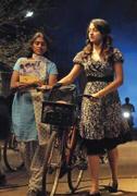 Aadukalam 2 Movie Images