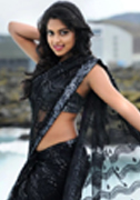 Actress Amala Paul Latest Images