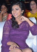 Actress Madonna Sebastian Latest Images