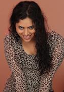 Actress Maya Chandran Images
