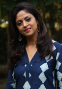 Actress Nadhiya Latest Images