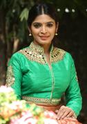 Actress Sanchita Shetty Latest Images