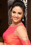 Actress Sreemukhi Images