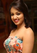 Actress Tejaswi Madivada Images
