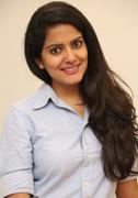 Actress Vishakha Singh Images