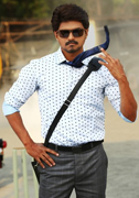 Bairavaa Movie Latest Images