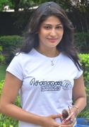 Chennai 28 Part II Movie Press Meet Images