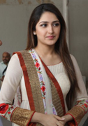Jayam Ravi Next Movie Pooja Images