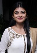 Kadavul Irukaan Kumaru Grand Teaser Launch Images