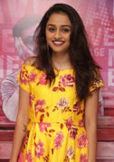 Kootathil Oruthan Movie Audio Launch Images