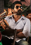 Puriyaatha Puthir Latest Imges