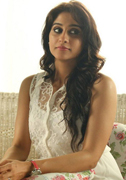 Regina Cassandra Latest Imges
