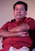Rickshawkaran Movie Press Meet Images