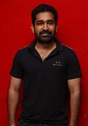 Saithan Movie Audio Launch Images