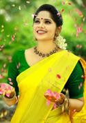 Samarthya Nedimaram Latest Images