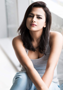 Shraddha Srinath Latest Images