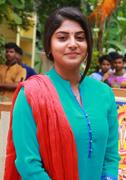 Udhayanidhi Stalin New Movie Pooja Images