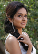 Actress Mahima Nambiar Latest Images