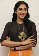 Actress Regina Cassandra Latest Images