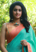 Actress Taniya Latest Images