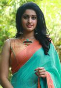 Actress Taniya Latest Images