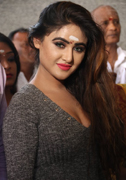 Chennai To Bangkok Movie Launch Images