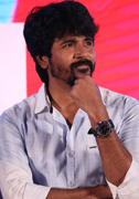 Remo Thanks Giving Meet Images