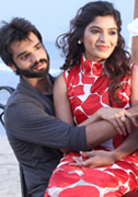 Rum Movie Latest Images