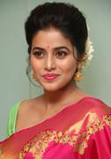 Savarakkathi Movie Audio Launch Images
