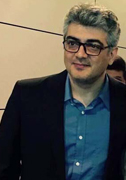 Thala 57 Ajith Recent Images