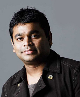AR Rahman To Compose Music For Bruce Lee's Biopic