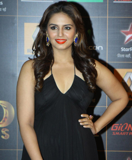 Huma Qureshi is The Next Heroine For Rajinikanth?