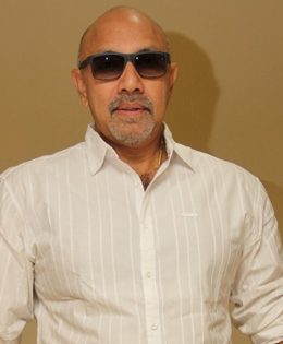 Kannada Groups Demand Appology From Sathyaraj!