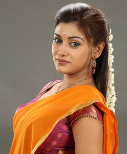 Oviya To Pair Opposite Gautham Karthik | 2daycinema com |