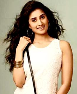 Shamili Veera Sivaji