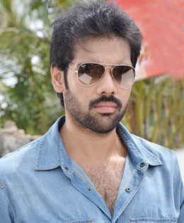 sibiraj theme in pokkiri rajasibiri film, sibiraj wiki, sibiraj wife, sibiraj marriage, sibiraj height, sibiraj twitter, sibiraj son, sibiraj songs, sibiraj theme in pokkiri raja, sibiraj movie list, sibiraj next movie, sibiraj wedding, sibiraj family photos, sibiraj wedding photos, sibiraj new movie, sibiraj songs free download, sibiraj bgm in pokkiri raja, sibiraj in koffee with dd, sibiraj hits