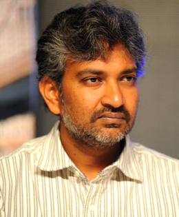 SS Rajamouli's Emotional Request To The People Of Karnataka