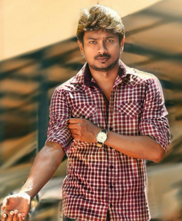 Udhaynidhi to Follow Arulnidhi's Path?