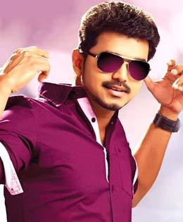 Vijay Tamil Movie Actor 2daycinemacom