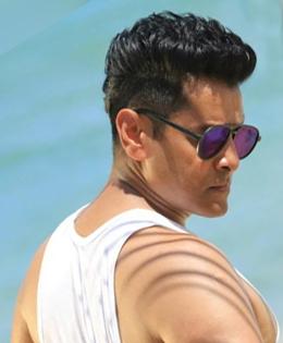 Why Iru Mugan is Special ? | 2daycinema.com