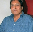 Actor Vinod Khanna is No More With Us
