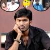 Dhanush is Our Son - Claims a Couple