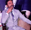 Dhanush Walks Out From Interview When Asked About Suchi Leaks