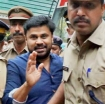 Dileep's Bail Plea Rejected Again!