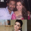 Drug Scandal In Tollywood - Kajal Aggarwal's Manager Arrested