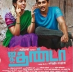 Jigarthanda Goes To Bollywood