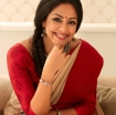 Jyothika Calls Saranya Ponvannan as a 'Lady Superstar'