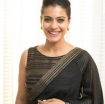 Kajol Opens Up About Her Role In VIP 2