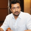 Kollywood Actors Gets Arrest Warrant For Saying their Opinion!
